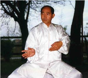 maestro george xu