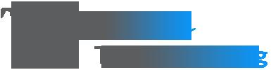 Marcello Tai-Chi Roma Logo